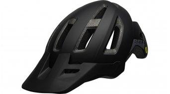 Bell Nomad MIPS MTB-cyklistická helma dámské univerzální (52-57cm) matt model 2020