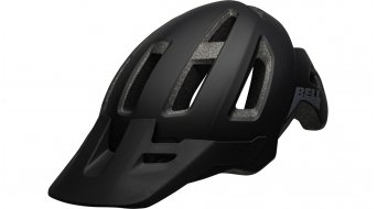 Bell Nomad MTB-cyklistická helma dámské univerzální (52-57cm) matt model 2020