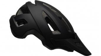 Bell Nomad MTB-cyklistická helma dámské univerzální velikost (52-57cm) matt black/gray model 2020