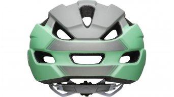 Bell Trace Touren-Helm Damen unisize (55-57cm) matte Mod. 2020