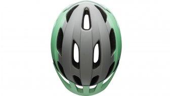 Bell Trace MIPS Touren-Helm Damen unisize (55-57cm) matte Mod. 2020
