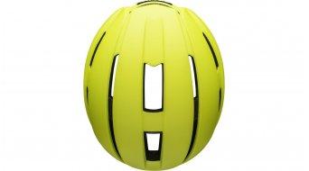 Bell Daily Jr LED MIPS Kinder-Helm Gr. unisize youth (50-57cm) matte hi-viz Mod. 2020