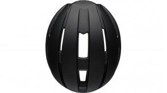 Bell Daily Jr LED MIPS Kinder-Helm Gr. unisize youth (50-57cm) matte black Mod. 2020