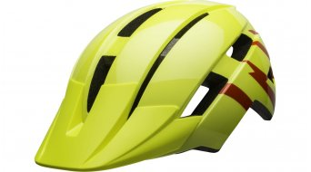 Bell Sidetrack II MIPS enfants-casque taille unique youth (52-57cm) Mod. 2020