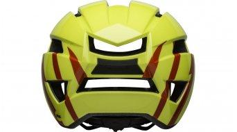 Bell Sidetrack II MIPS Kinder-Helm Gr. unisize youth (52-57cm) hi-viz/red Mod. 2020