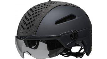 Bell Annex Shield MIPS Casco per bici . matte