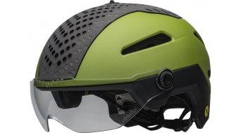 Bell Annex Shield MIPS City-Helm matte