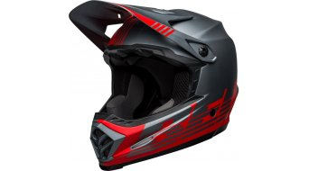 Bell Full-9 Fusion MIPS Fullface MTB-Helm