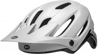 Bell 4Forty MIPS MTB-Helm matte/gloss