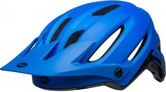 Bell 4Forty MTB-Helm matte/gloss