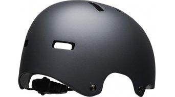 Bell Local MTB-Helm Gr. M (55-59cm) matte black