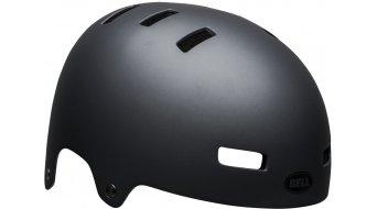 Bell Local MTB-Helm Gr. S (51-55cm) matte gray