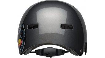 Bell Local MTB-Helm Gr. S (51-55cm) nightwalker gloss gunmetal