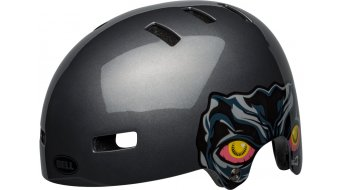 Bell Local MTB-Helm