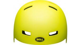 Bell Local MTB-Helm Gr. S (51-55cm) matte hi-viz