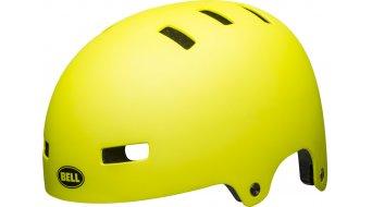Bell Local MTB(山地)头盔 型号