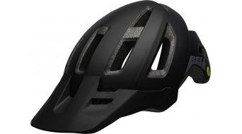 Bell Nomad MIPS MTB(山地)头盔 型号 均码 (53-60厘米) matte