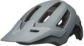 Bell Nomad MIPS MTB- helmet unisize (53-60cm) mat