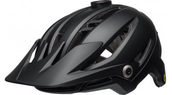 Bell Sixer MIPS MTB-Helm