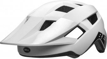 Bell Spark MIPS MTB-Helm unisize (54-61cm)