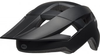 Bell Spark MTB-Helm unisize