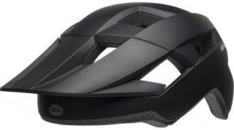 Bell Spark MTB-Helm unisize (54-61cm)