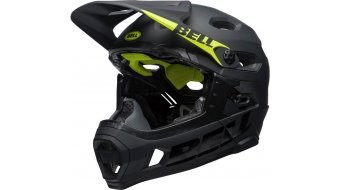 Bell Super DH Spherical Fullface MTB-Helm