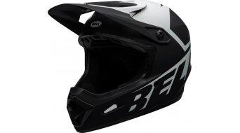 Bell Transfer Fullface MTB-Helm matte