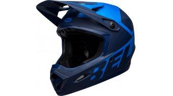 Bell Transfer Fullface MTB(山地)头盔 型号 matte