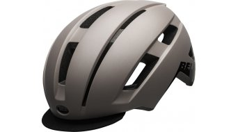 Bell Daily LED MIPS City-Helm Damen unisize (50-57cm) matte