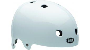 Bell Segment casco MTB-casco Mod. 2016