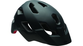 Bell Stoker MIPS helmet MTB-helmet