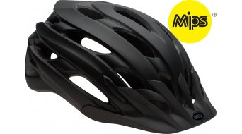 Bell Event XC MIPS casco MTB-casco negro Mod. 2016