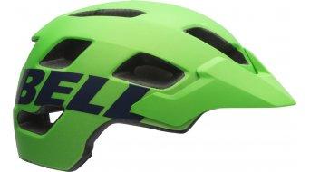 Bell Stoker casco MTB-casco tamaño L (58-62cm) kryptonite emblem Mod. 2016
