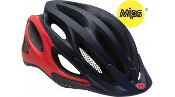 Bell Coast MIPS casco MTB-casco Señoras-casco tamaño Unisize midnight/infrared repose Mod. 2016