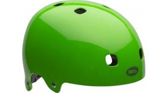 Bell Segment casco niños-casco S Mod. 2016