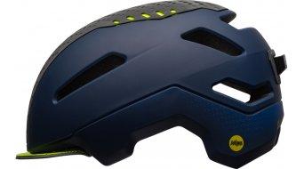 Bell Annex MIPS Helm City-Helm blur Mod. 2017
