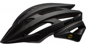 Bell Catalyst MIPS helmet MTB-helmet
