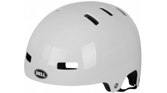 Bell Local casco MTB . M (55-59cm) mod. 2017- SALES SAMPLE