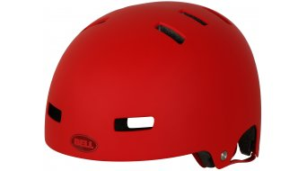 Bell Local casque VTT-casque taille M (55-59cm) Mod. 2017- SALES SAMPLE