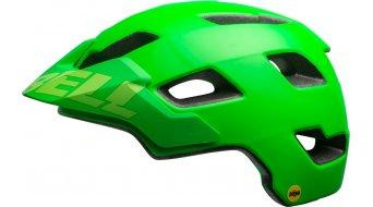 Bell Stoker MIPS casco MTB-casco Mod.