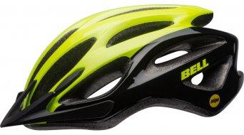 Bell Traverse MIPS Helm MTB-Helm Mod. 2017