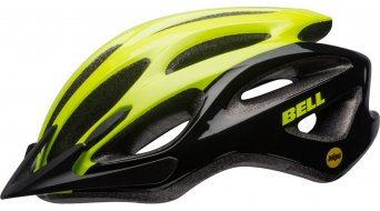 Bell Traverse MIPS Helm MTB-Helm unisize (54-61cm) Mod. 2017
