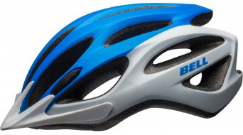 Bell Traverse helmet MTB-helmet unisize