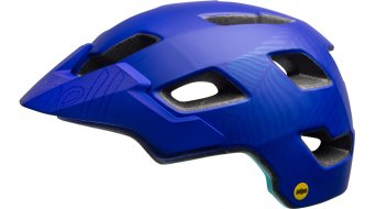 Bell Rush Joy Ride MIPS Helm MTB Damen-Helm Mod. 2017