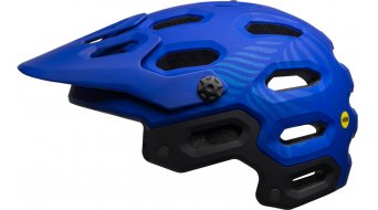 Bell Super 3 Joy Ride MIPS casco MTB Señoras-casco Mod.