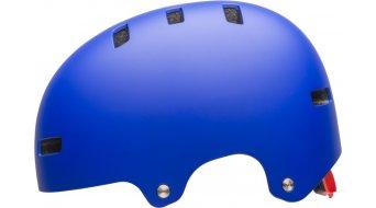 Bell Span casco casco bambino mis. S (51-55cm) cobalt mod. 2017- SALES SAMPLE
