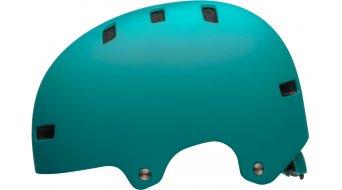 Bell Span casco casco bambino . mod.
