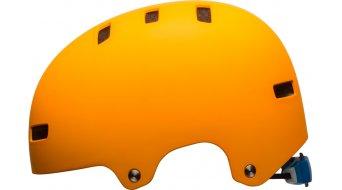 Bell Span helmet kids-helmet
