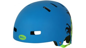 Bell Span Helm Kinder-Helm S Mod. 2017 - SALES SAMPLE